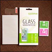 Защитное стекло iPhonе 5 5S