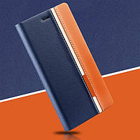 Чехол книжка Lenovo S90