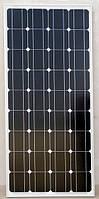 Солнечные батареи (фотомодули, солнечные панели)