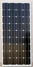 Сонячні батареї (фотомодулі, сонячні панелі)