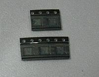 Контроллер питания IC OZ8556LN 8556LN