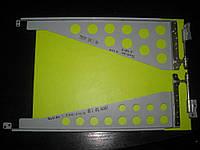 Петли матрицы Toshiba A205