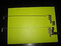 Петли матрицы LG R405
