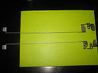 Петли матрицы Acer Aspire 5310 5315 5710 5720