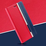 Чехол книжка Lenovo S650