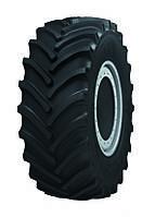 Шины Волтайр 16,9R28 (420/85R28) DR-109 VOLTYRE AGRO 139/136A8/B TL