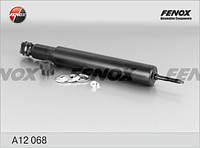 Амортизатор задний Daewoo Lanos, Nexia, Opel Vectra A (мас) A12068  (Fenox)
