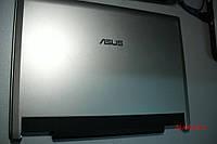 Корпус (верхняя часть) к Asus F3T
