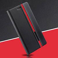 Чехол книжка  для Lenovo A6000 A6010 K3