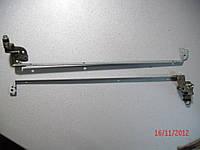 Петли матрицы к ноутбуку Acer eMachines E630