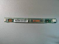 Инвертор к ноутбуку ACER Aspire 5100 / 5101