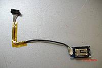 Bluetooth к HP Pavilion DV6700 серии / DV6910