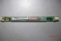 Инвертор ACER Aspire 5530 5530G