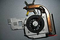 Система охлаждения (только трубка) к ASUS X80L