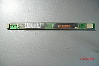 Инвертор к HP Pavillion DV6700 DV6910 и этой серии