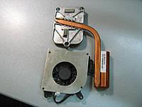 Система охлаждения к Acer TravelMate 2414
