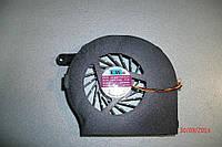 Вентилятор, кулер к HP CQ62 G62 CQ72 G72