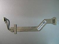 Шлейф матрицы и камеры ASUS A6T / A6000 series