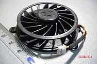 Вентилятор, кулер к HP ProBook 4410S 4415S 4416S 4510S 4710S