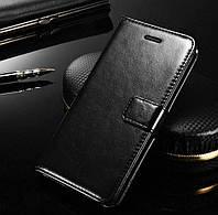 Чехол книжка  Samsung S4 i9500