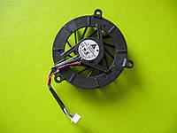 Вентилятор, кулер к Asus A8 A8J A8F F3S F3T F3K F3SA F3H F3U