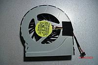 Вентилятор, кулер к HP Pavilion DV7-4200 DV7-4300 DV7T-4300