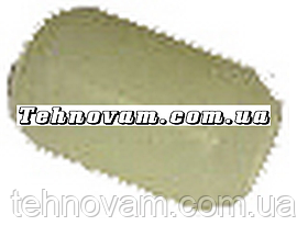 Резиновая втулка болгарки Makita 4030 запчасти