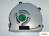 Вентилятор, кулер к SAMSUNG NP355V4X NP355V4C NP350V5C NP355V5X