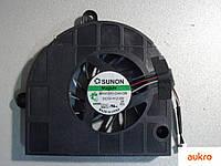 Вентилятор, кулер к Acer Aspire 5250 5253G 5733Z 5736Z 5736G