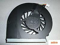 Вентилятор, кулер к HP CQ43 CQ57 430 431 435 CQ630 CQ631 CQ635