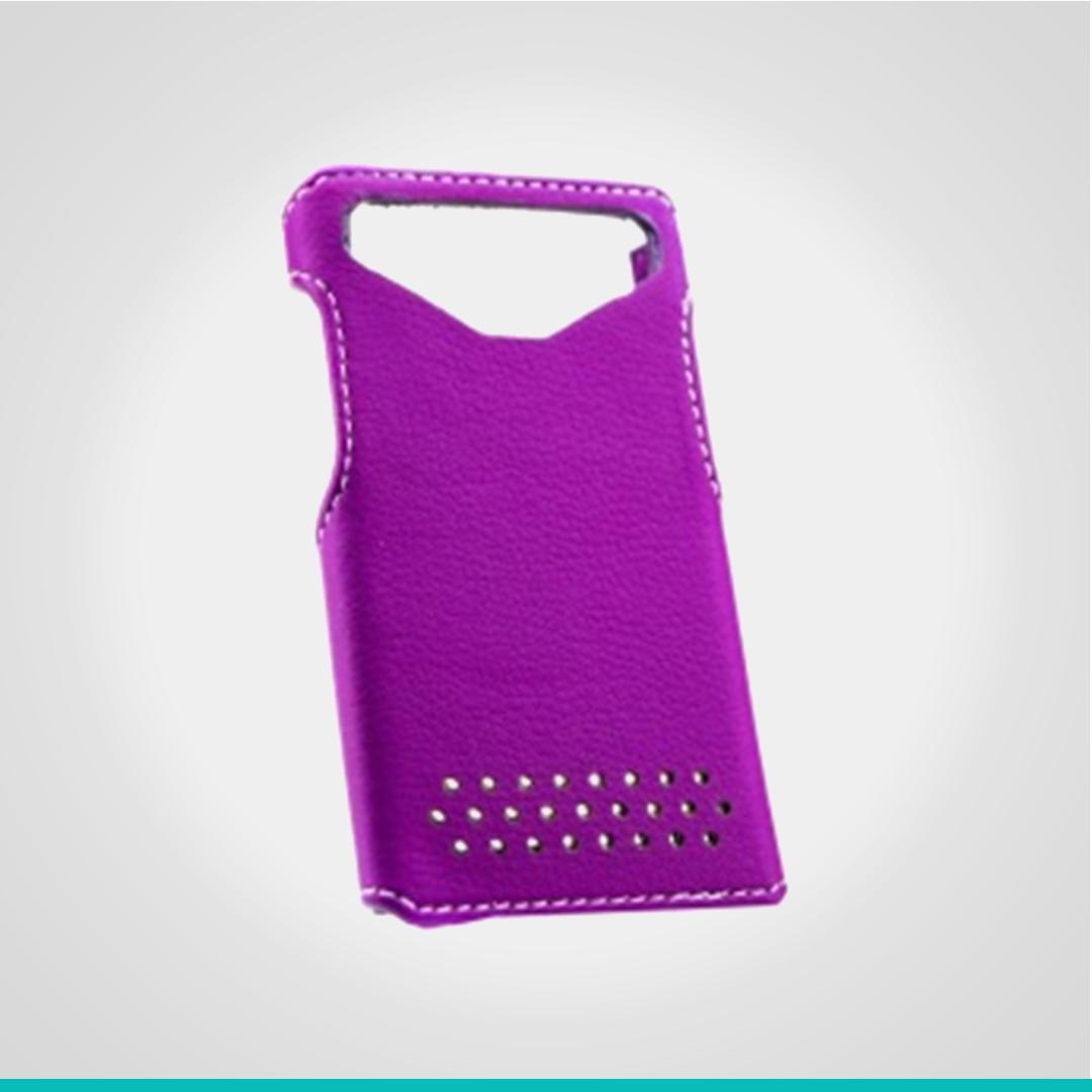 Универсальный чехол-накладка для вашего телефона