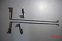 Петли матрицы Asus A6M