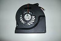 Вентилятор, кулер к Asus N53S N53J N53T N53JF N53XI N73JN K73E