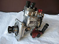 ТНВД Т-40 (Д-144) пучковый Топливный насос высокого давления Т-40 (Д-144)(пучковый) 54.111104-50
