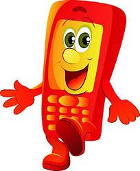 Запчасти для телефонов и смартфонов