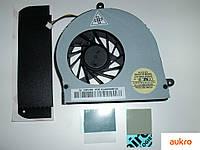 Вентилятор, кулер к Acer Aspire 7335 7560 7735 7750 7750G 7750Z