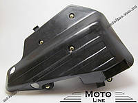 Воздушный фильтр на скутер 2т Honda DIO AF-18/25/27/28 TATA