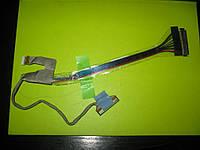 Шлейф матрицы LG R50 R500