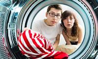 Как удалить жирное пятно с ткани в домашних условиях?