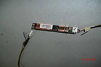 WEB-камера  Asus X5DAF, K50AB