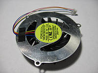 Вентилятор, кулер к Lenovo B460 B460A B460C B465 V460 V460A