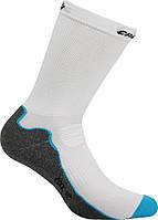 Носки Craft Cool XC Skiing Sock - 34/36 1900739-2900