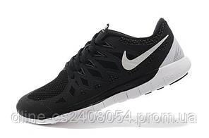 Nike Free Run 5.0 2014 Черные