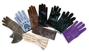 Перчатки, варежки, рукавицы,митенки (Женские, Детские, Мужские)
