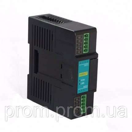 H08DOT модуль расширения Digital PLC, фото 2