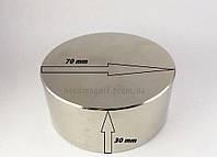 Магнит D70*H30 150 кг