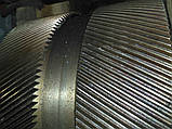 Зубчатая передача редуктора 239.25СБН компрессора к-250-61-1, фото 4