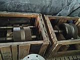Зубчатая передача редуктора 239.25СБН компрессора к-250-61-1, фото 5