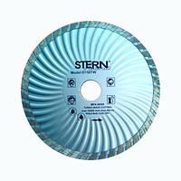 Алмазный диск  Stern D 150 TW