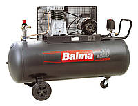 Компрессор промышленный BALMA NS 29S200 СТ4 (Италия)